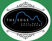 The Edge Restaurant, Montville