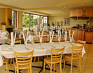 The Edge Restaurant Montville